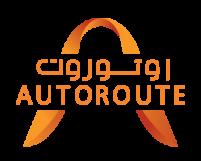 Taajeer Auto Leasing ( Al Fahim AutoRoute)