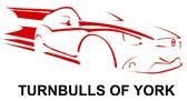 Turnbulls of York