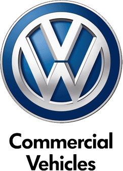 Volkswagen Commercials