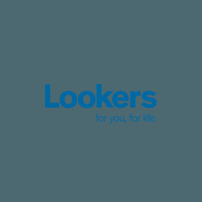 Vw Lookers >> New Used Volkswagen Car Dealers Lookers Volkswagen