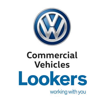 Vw Lookers >> New And Used Volkswagen Vans For Sale Lookers