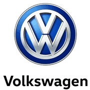 Vw Lookers >> New Used Volkswagen Car Dealers Lookers Volkswagen