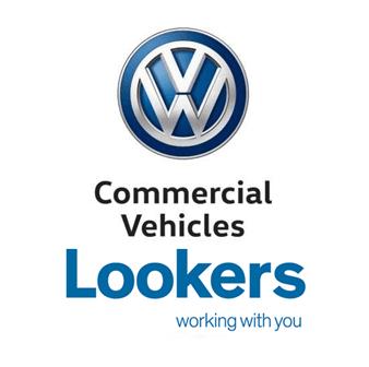 Volkswagen Commercials