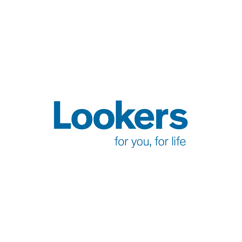 Vw Lookers >> Accessories And Merchandise Lookers Volkswagen