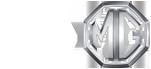 MG Adel Alghanim Automotive