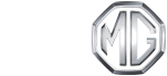 MG Adel Alghanim Automotive