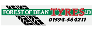 Forest of Dean Tyres