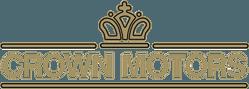 Crown Motors