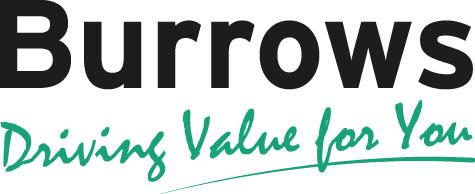 Burrows Motor Company
