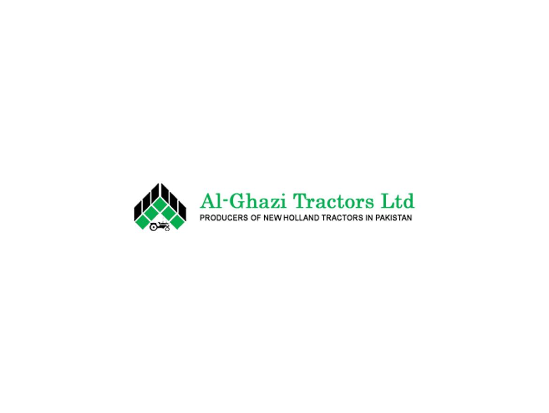 Contact Us | Pakistan | Al-Ghazi Tractors Ltd