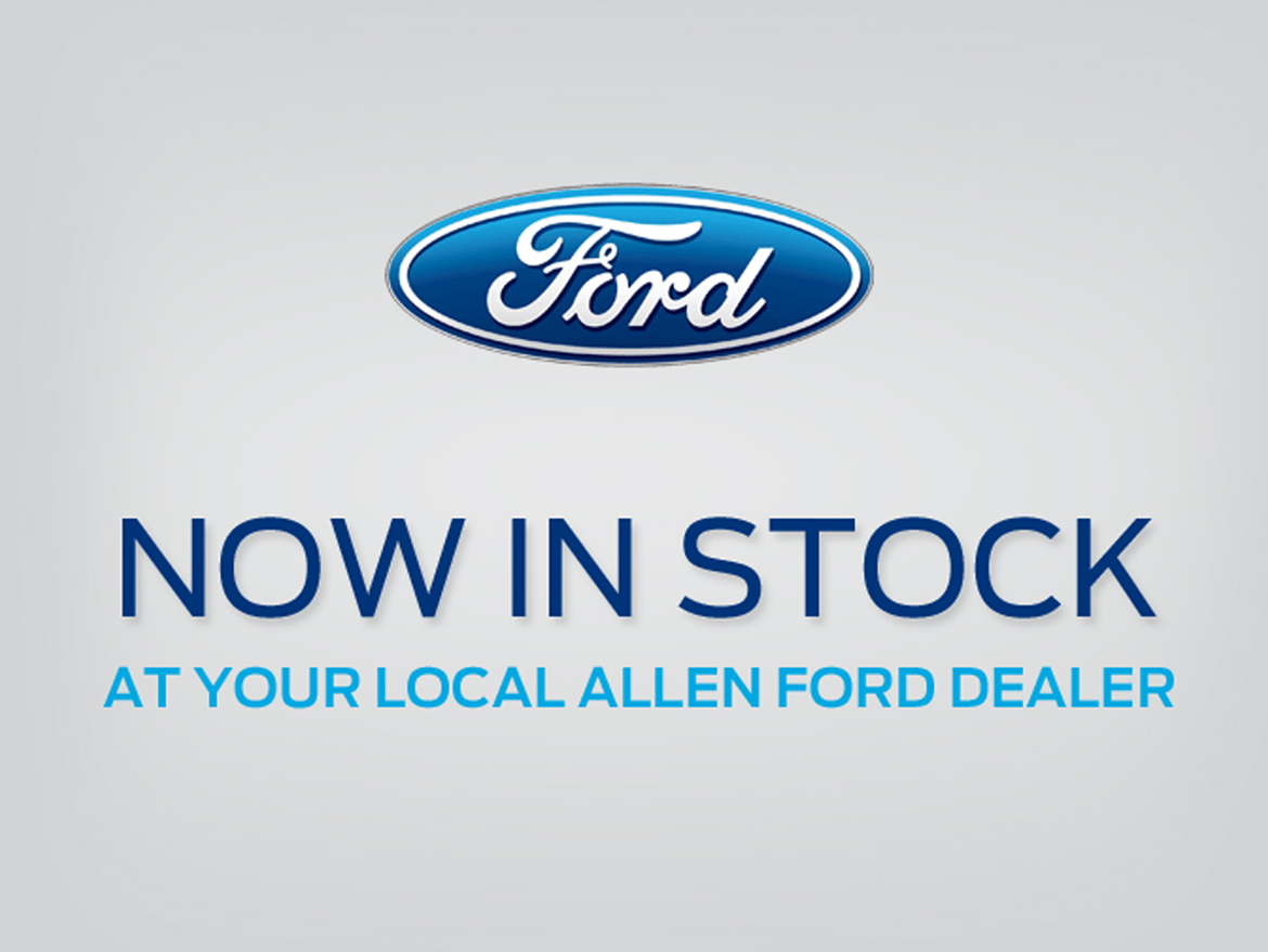 Ford Transit 2.0 TDCi 130ps H2 Van