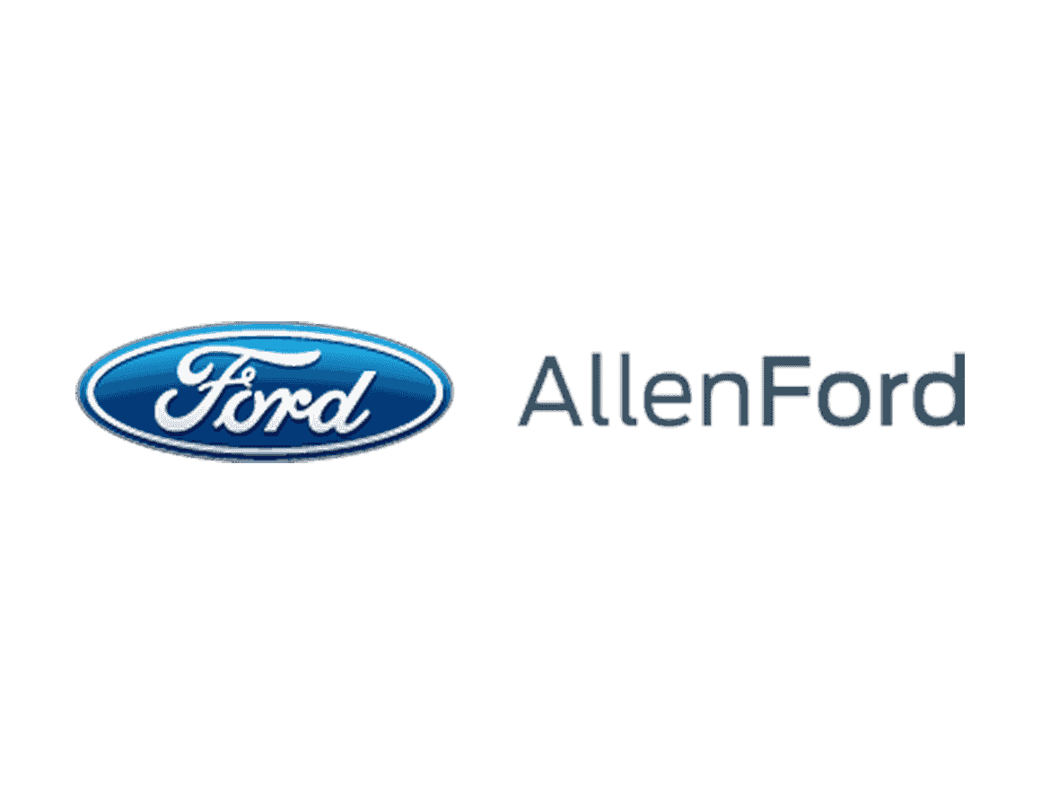 North&ton Ford Sales  sc 1 st  Allen Ford & Our Locations   Allen Ford markmcfarlin.com