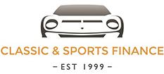 Classic & Sports Finance