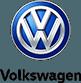 Visit Volkswagen