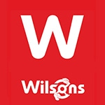 Wilsons Group (Epsom)