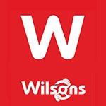 Wilsons Group (Epsom)