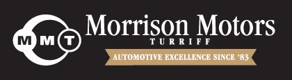 Morrison Motors