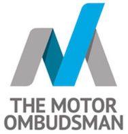 Motor Ombudsman