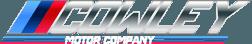 Cowley Motor Company