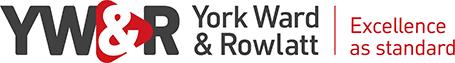 York Ward & Rowlatt