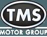 TMS Ltd
