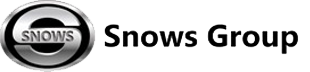 Snows Motor Group