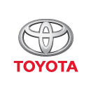Toyota LCVs