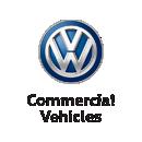Volkswagen LCVs