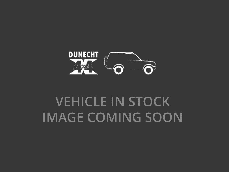 Land Rover Range Rover 4.4 TDV8 VOGUE AUTO (21/10/2010)