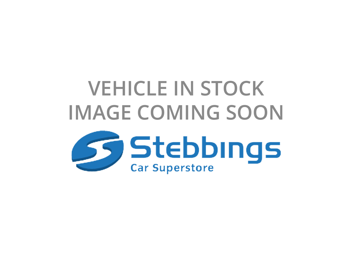 """MINI Countryman 2.0 COOPER SD 5 DR 17"""" 5-STAR DOUBLE SPOKE LIGHT ALLOY WHEELS IN BLACK, COLOUR LINE - CARBON BLACK, INTERIOR WORLD - CARBON BLACK, ROOF & MIRROR CAPS IN BLACK, AIR CONDITIONING"""