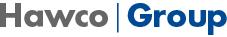 Hawco Group