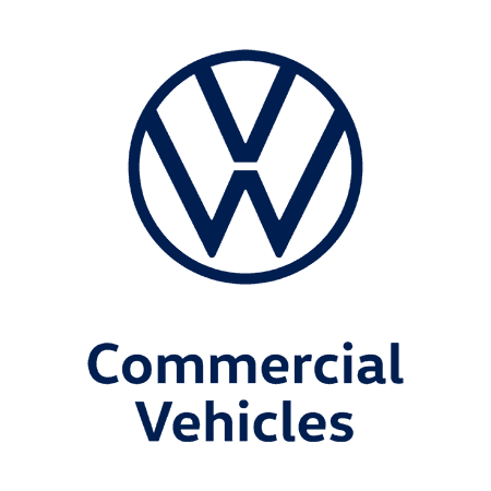 commerical vehicles