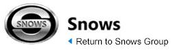 Snows Motor Group