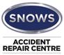 Snows Accident Repair