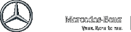 Mercedes-Benz Commercial
