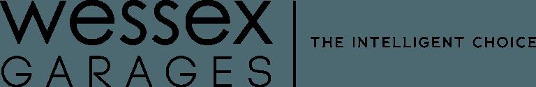 Wessex Garages Holdings Ltd