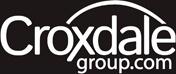 Croxdale Group