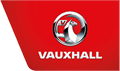 Vauxhall Aftersales Specialist