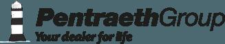 Pentraeth Automotive Limited