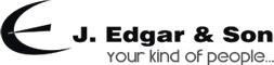 J Edgar & Son Limited