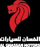 Al Ghassan Motors