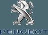Click here visit Peugeot