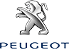 Click here visit Peugeot