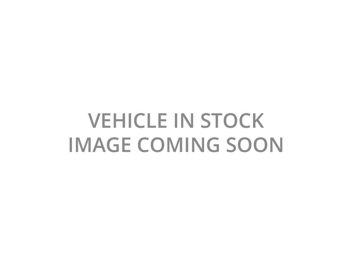 BMW 1 Series 116i Sport 3-door
