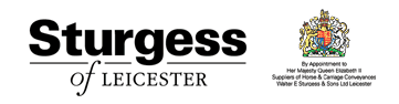 Sturgess Motor Group