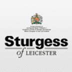www.sturgessgroup.co.uk