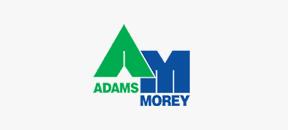 Adams Morey