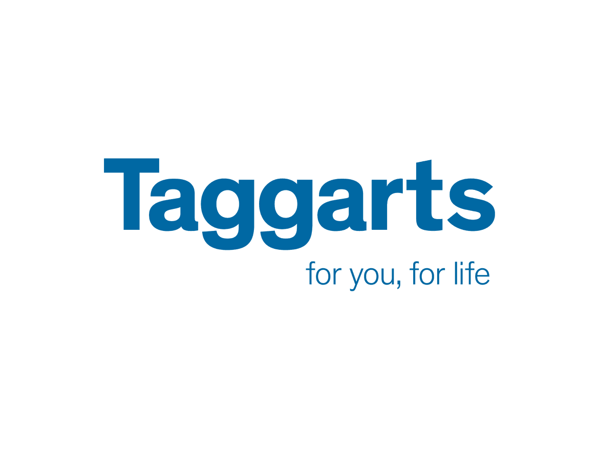 Used Cars for sale | Taggarts Volvo