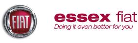 Essex Auto Group