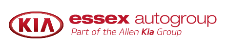 Essex Auto Group